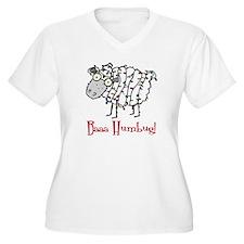 Holiday Humbug T-Shirt
