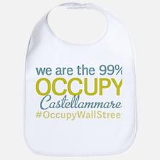 Occupy Castellammare di Stabi Bib
