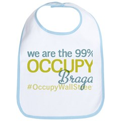 Occupy Braga Bib