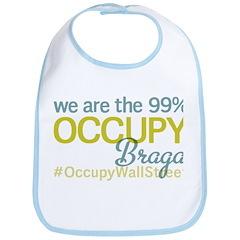 Occupy Braga Bib