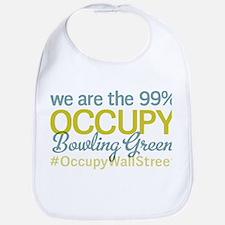 Occupy Bowling Green Bib