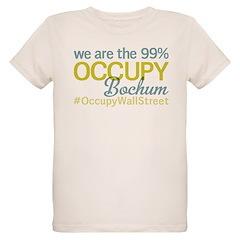 Occupy Bochum T-Shirt