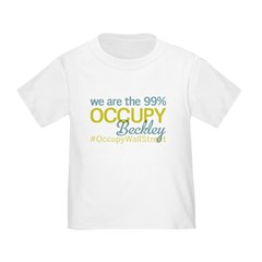 Occupy Beckley T