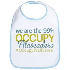 Occupy Atascadero Bib