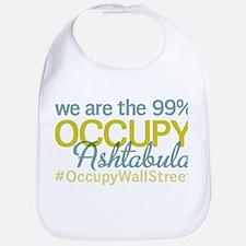 Occupy Ashtabula Bib