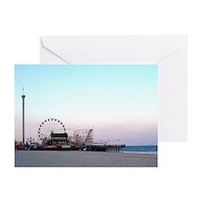 New Jersey Boardwalk Cards (10)