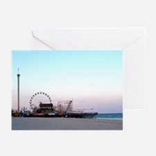 New Jersey Boardwalk Cards (10)