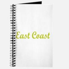 EAST COAST SC Journal
