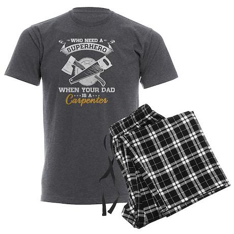 Angled Heart Women's Plus Size V-Neck Dark T-Shirt