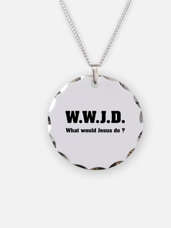 wwjd jewelry wwjd designs on jewelry cheap custom jewelery