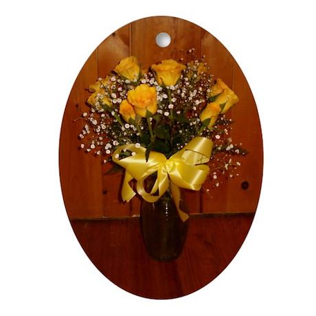 Flowers / Floral Ornament