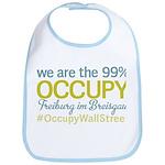 Occupy Freiburg im Breisgau Bib