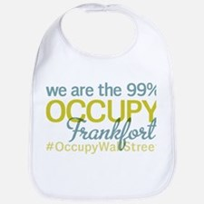 Occupy Frankfort Bib
