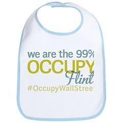Occupy Flint Bib