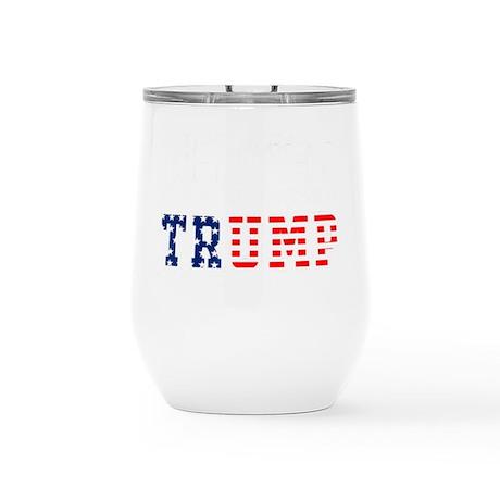 #1 Teacher Tea Tumbler