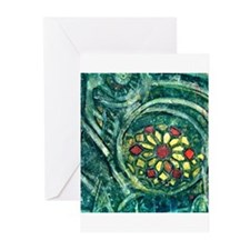 Cathedral Greeting Cards (Pk of 10)