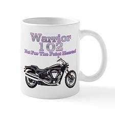 Funny Bikers Mug