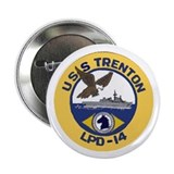 Uss trenton lpd 14 Single
