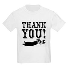 Aprilia Pegaso 650 T-Shirt