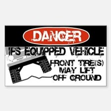 2-IFS Equipped Decal Decal