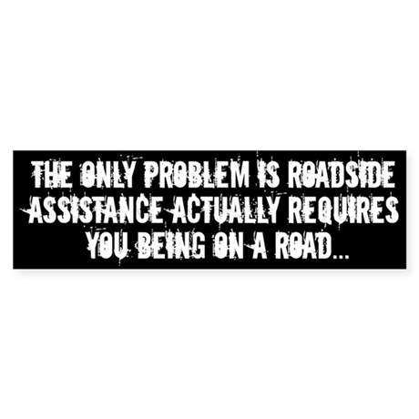 how to become a roadside assistance