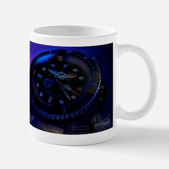 Cute Timepieces Mug