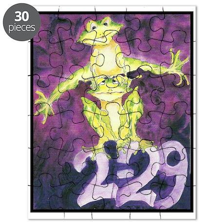 2-29 Puzzle