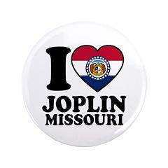 Love Joplin, MO 3.5