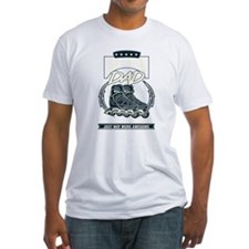 Honda VTX1300R Shirt