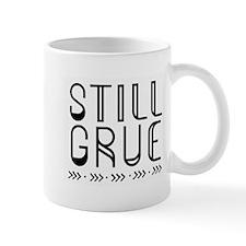 God Bless America! Mug's Stein