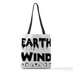 LADYBUG LANE Reusable Shopping Bag