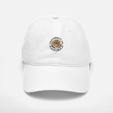 Universitas Kanywajiensis: Baseball Baseball Cap
