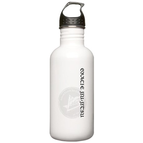 Our Newest Design Stainless Water Bottle 1.0L