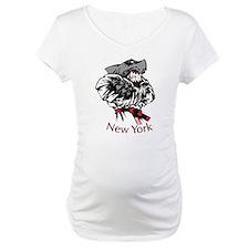 Shark GEAR Shirt