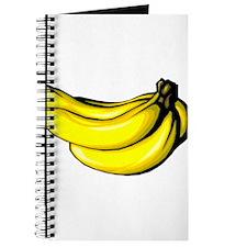 Bananas101 Journal