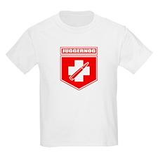 Juggernog T-Shirt