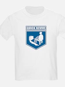 Quick Revive T-Shirt