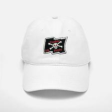 YAP Baseball Baseball Cap