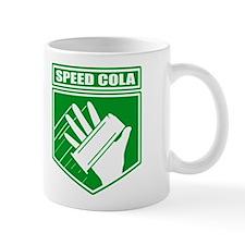 Speed Cola Mug