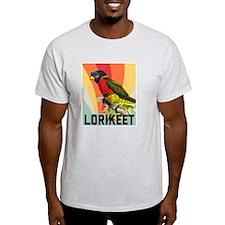 101.Electro-lite T-Shirt