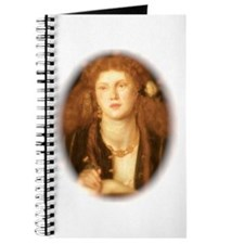 Rossetti Journal
