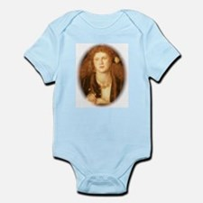 Rossetti Infant Bodysuit