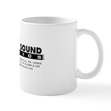 CSS Mug