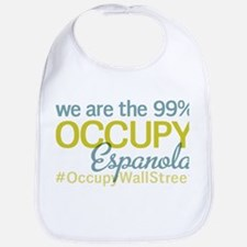 Occupy Espanola Bib