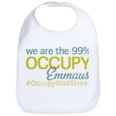 Occupy Emmaus Bib