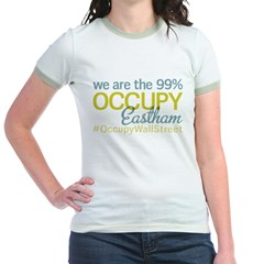 Occupy Eastham T