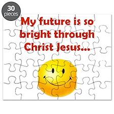 Bright Future Puzzle