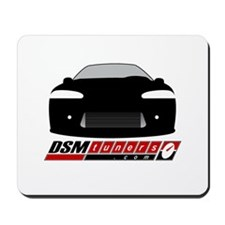 2G Grill Mousepad