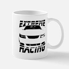 Racing Mustang 99 2004 Mug