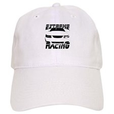 Racing Mustang 99 2004 Baseball Cap